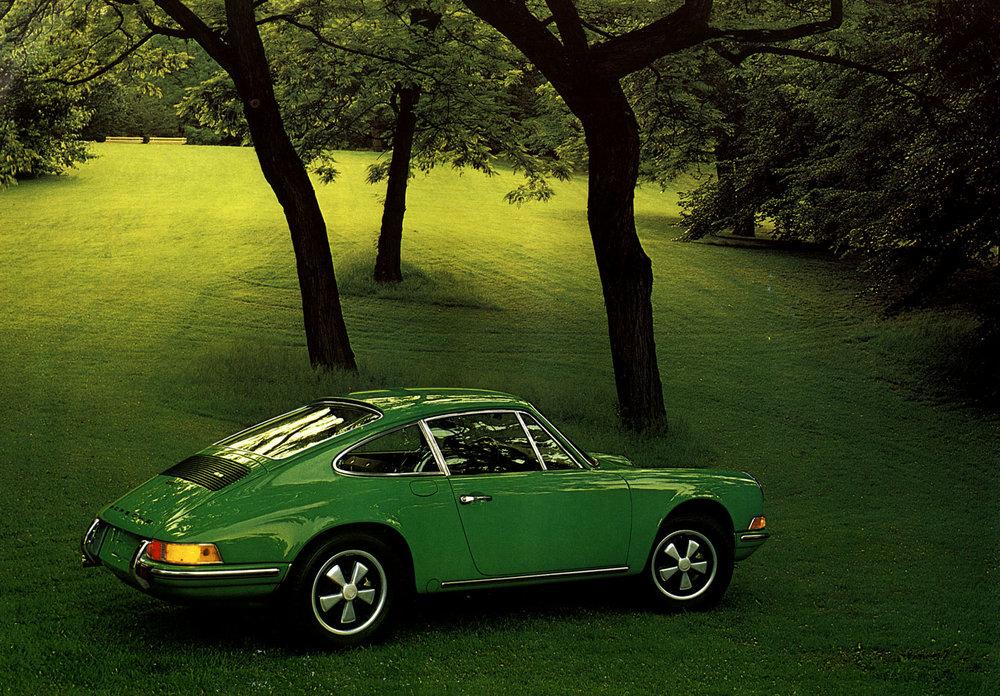TunnelRam_Porsche 911 (17).jpg