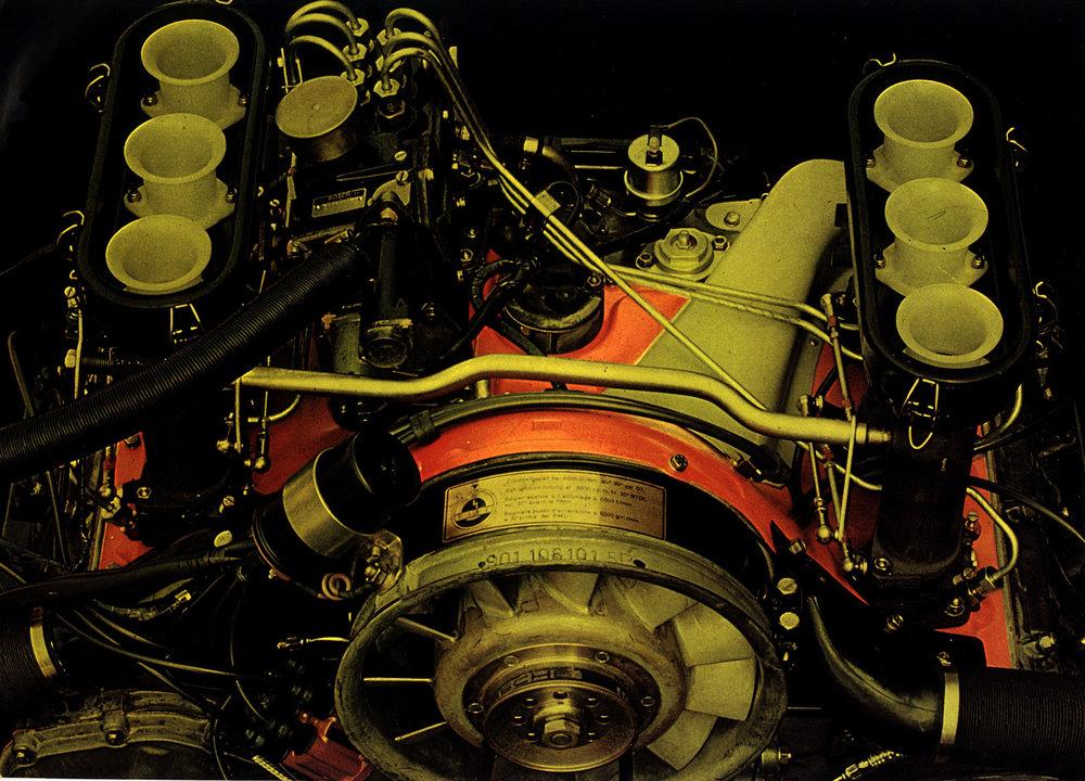 TunnelRam_Porsche 911 (22).jpg