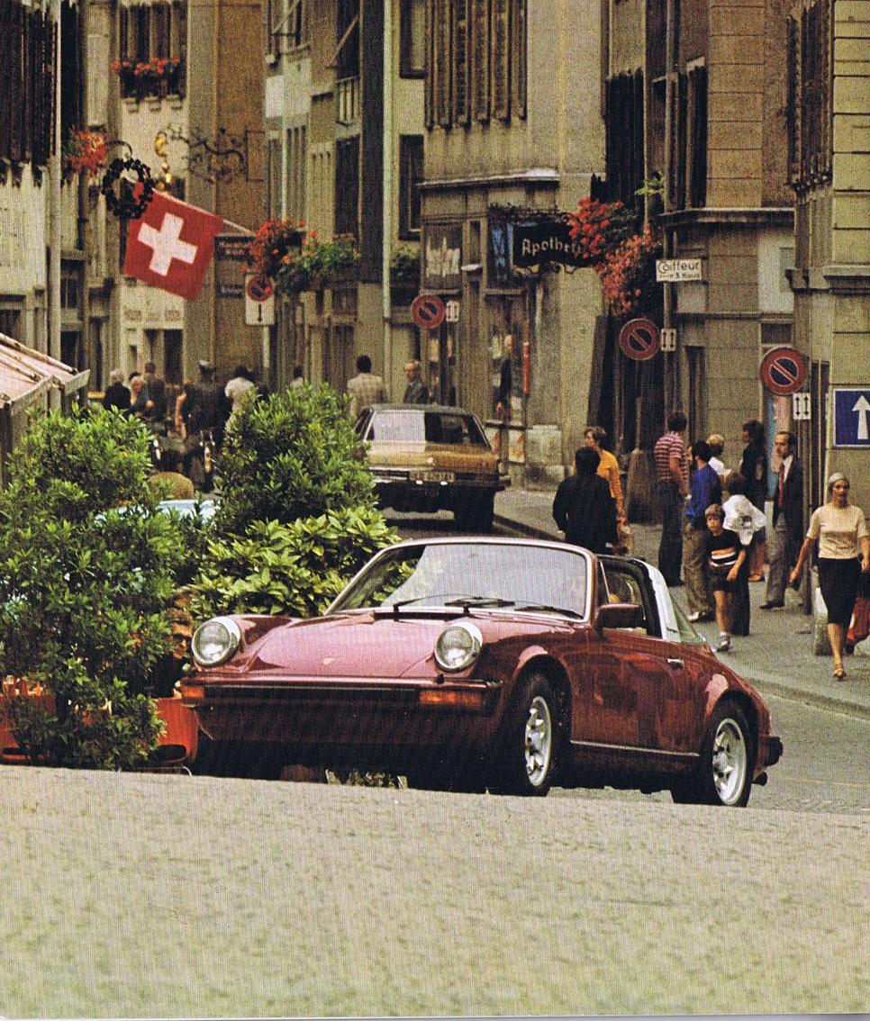 TunnelRam_Porsche 911 (19).jpg