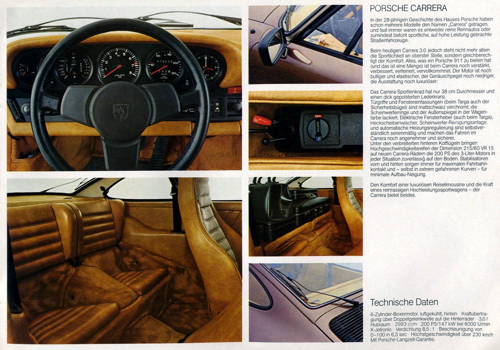 TunnelRam_Porsche 911 (27).jpg