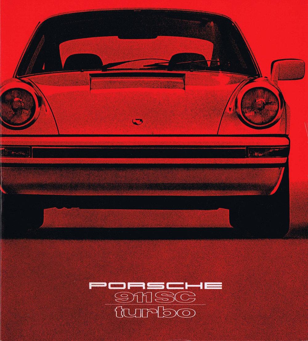 TunnelRam_Porsche 911 (26).jpg