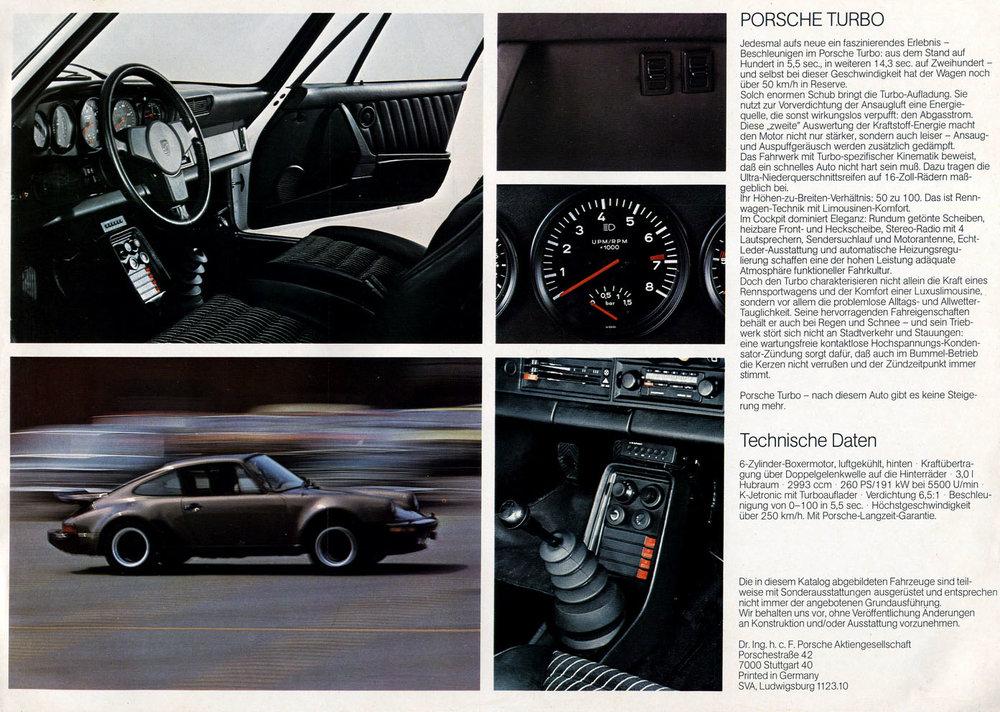 TunnelRam_Porsche 911 (32).jpg