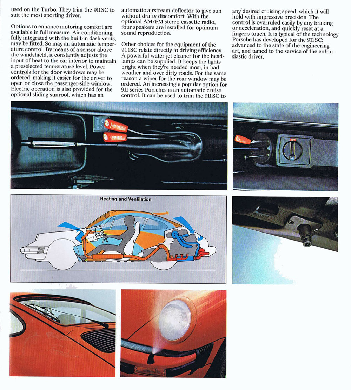 TunnelRam_Porsche 911 (35).jpg