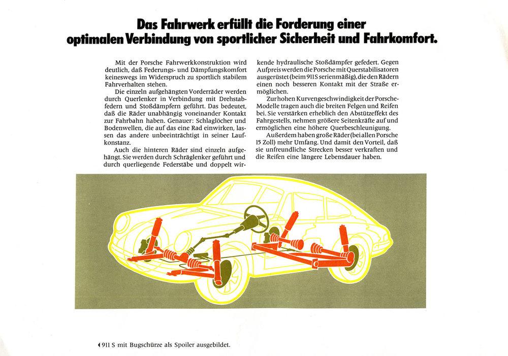 TunnelRam_Porsche 911 (36).jpg