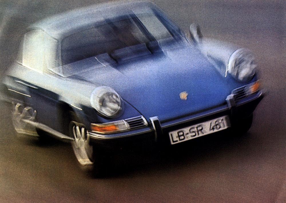 TunnelRam_Porsche 911 (38).jpg