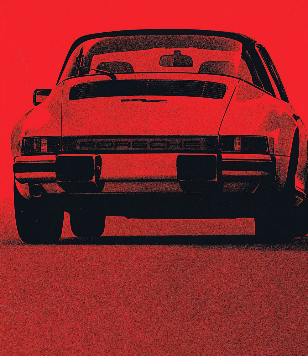 TunnelRam_Porsche 911 (40).jpg