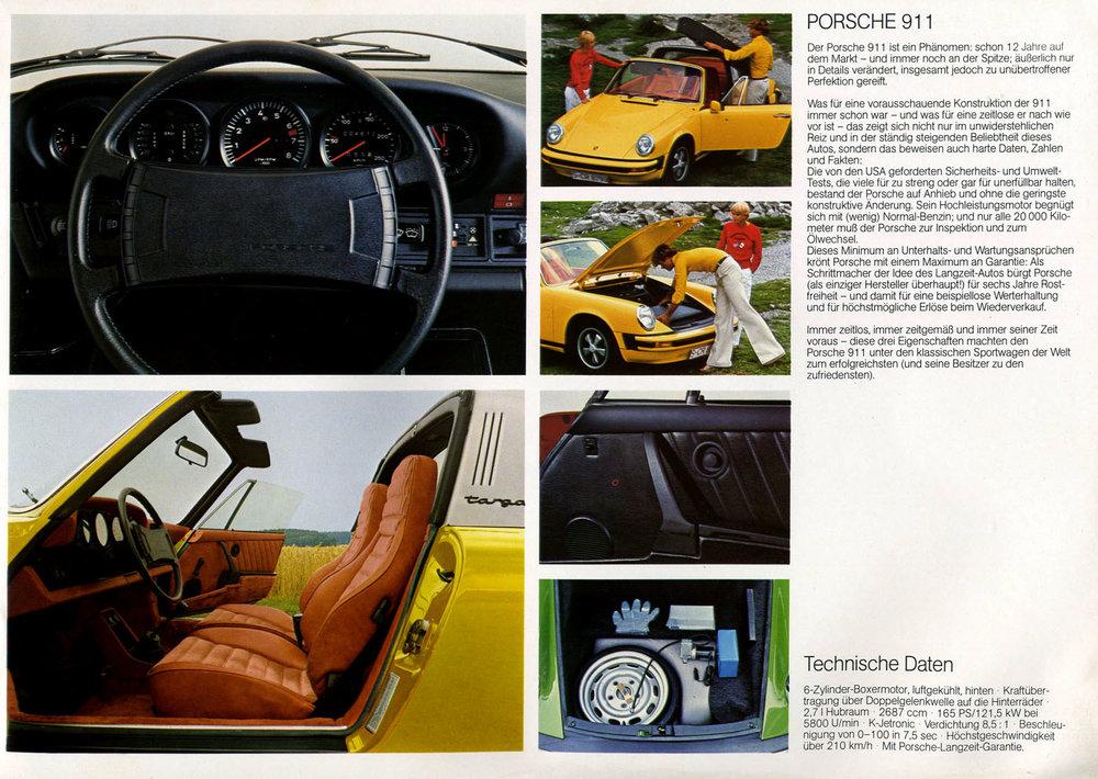 TunnelRam_Porsche 911 (42).jpg