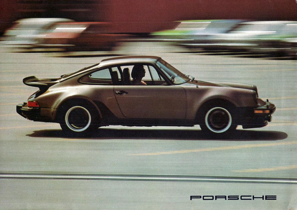 TunnelRam_Porsche 911 (41).jpg