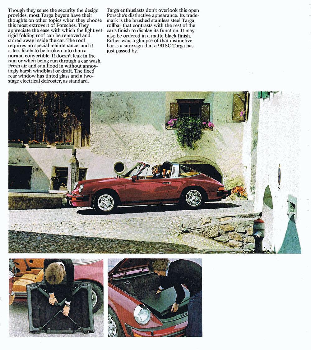 TunnelRam_Porsche 911 (43).jpg