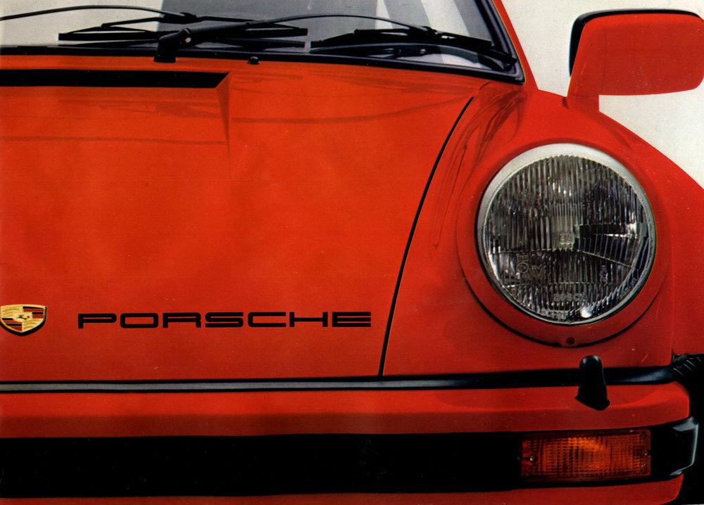 TunnelRam_Porsche 911 (45).jpg