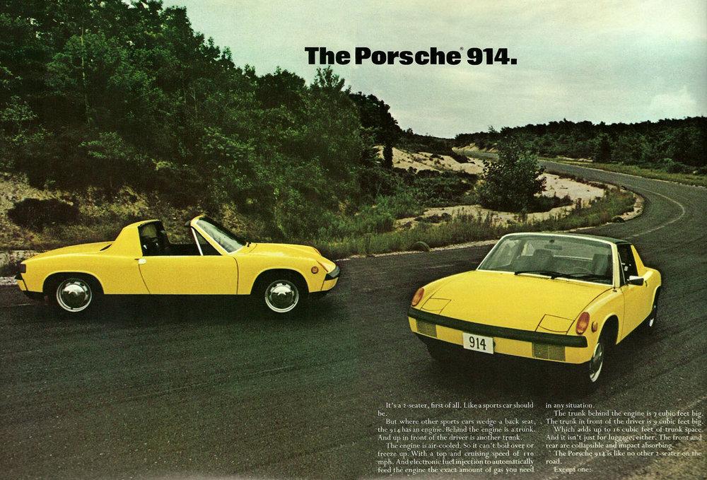 TunnelRam_Porsche 914 (5).jpg