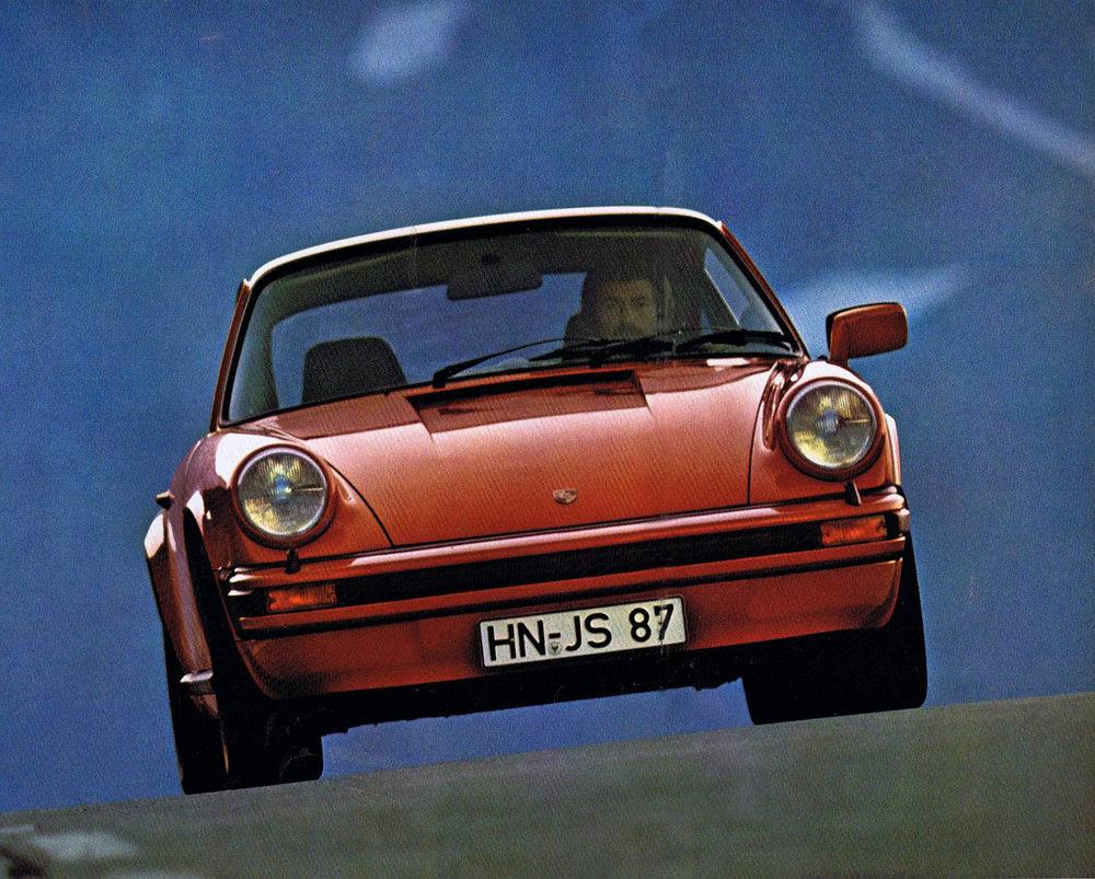 TunnelRam_Porsche 911 (52).jpg