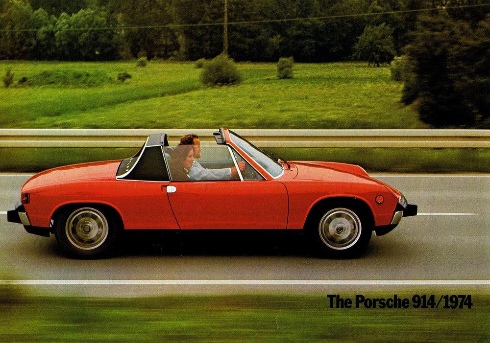 TunnelRam_Porsche 914 (10).jpg