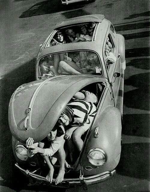 TunnelRam_VW_Beetle (1).jpg