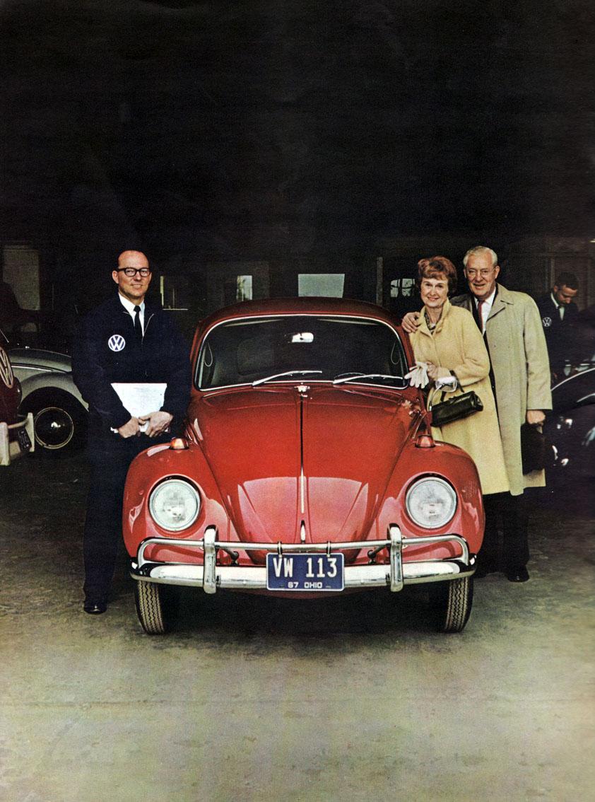 TunnelRam_VW_Beetle (3).jpg