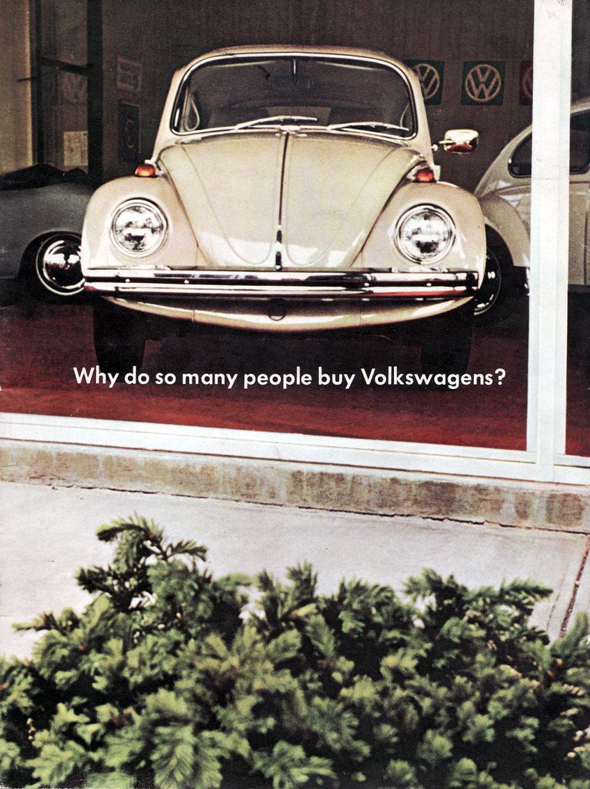 TunnelRam_VW_Beetle (5).jpg