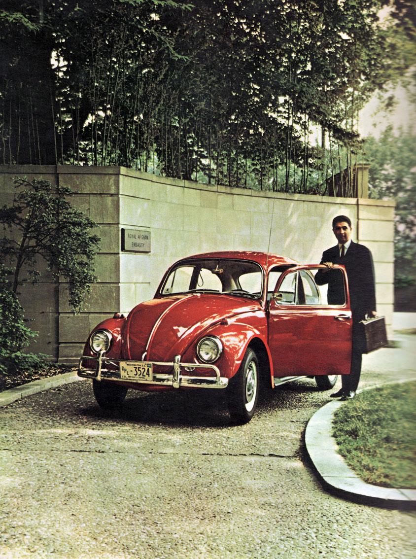 TunnelRam_VW_Beetle (4).jpg