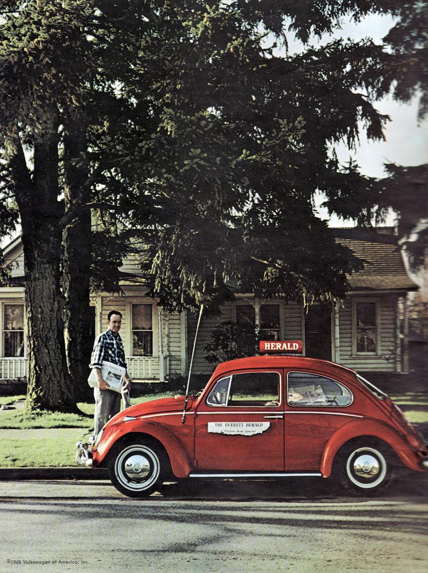 TunnelRam_VW_Beetle (6).jpg
