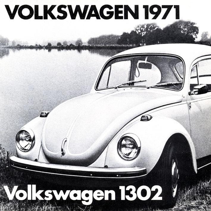 TunnelRam_VW_Beetle (9).jpg