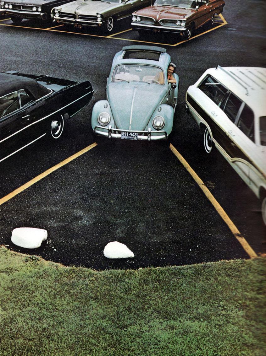 TunnelRam_VW_Beetle (8).jpg