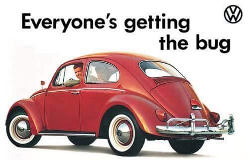 TunnelRam_VW_Beetle (11).jpg