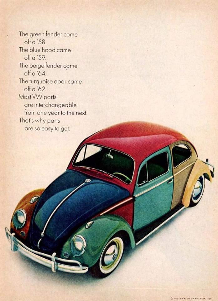 TunnelRam_VW_Beetle (12).jpg