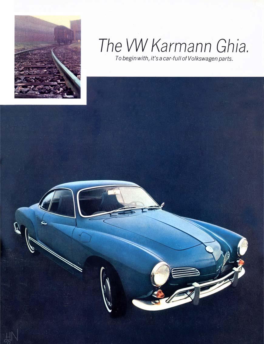 TunnelRam_VW_Karman Ghia (3).jpg