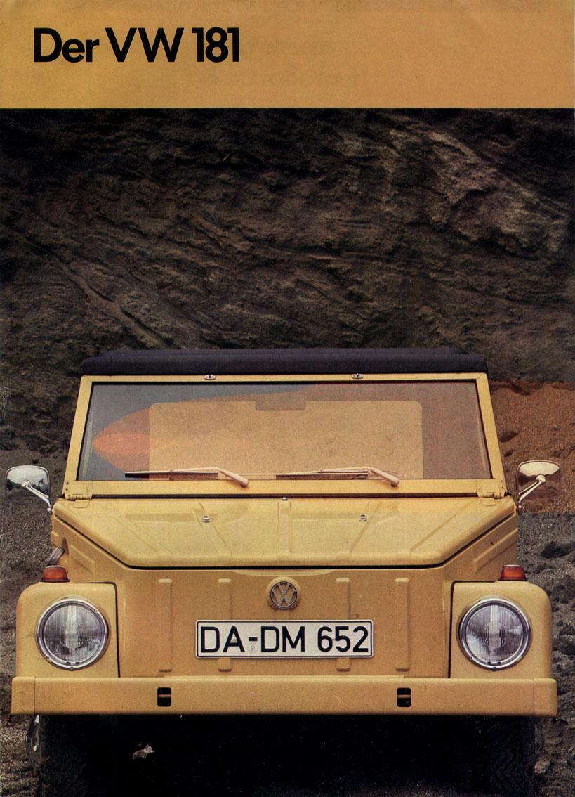 TunnelRam_VW_The Thing (1).jpg