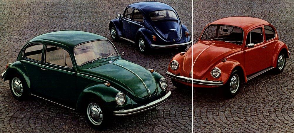 TunnelRam_VW_Beetle (10).jpg