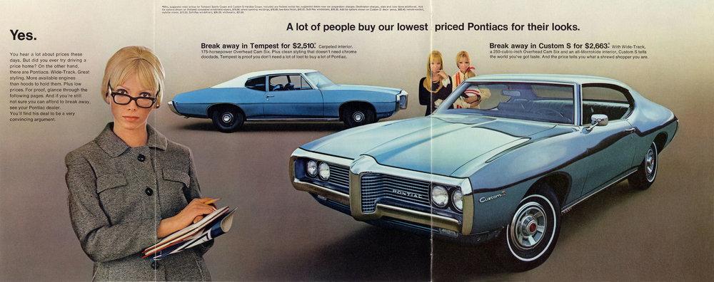 TunnelRam_Pontiac (104).jpg