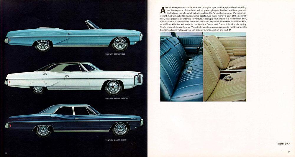 TunnelRam_Pontiac (97).jpg