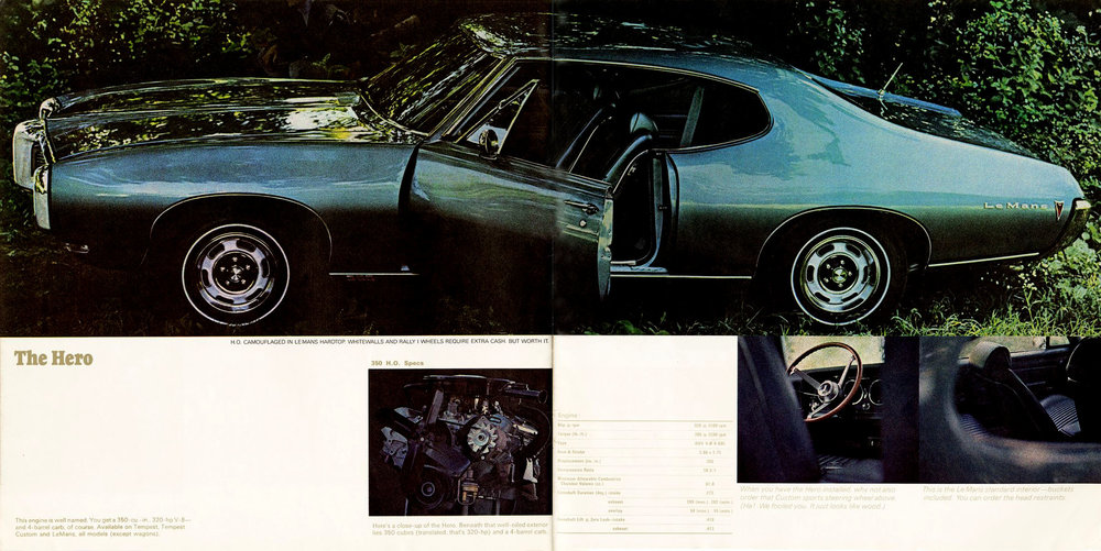 TunnelRam_Pontiac (95).jpg