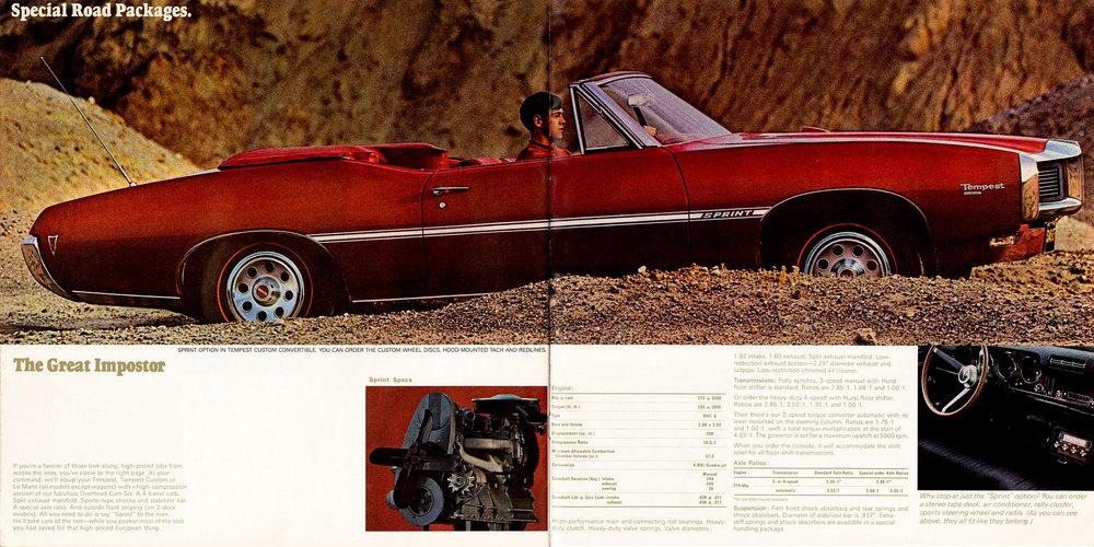 TunnelRam_Pontiac (102).jpg