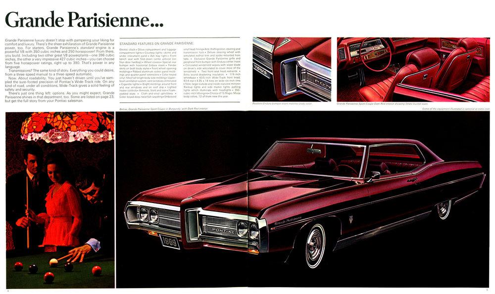 TunnelRam_Pontiac (92).jpg