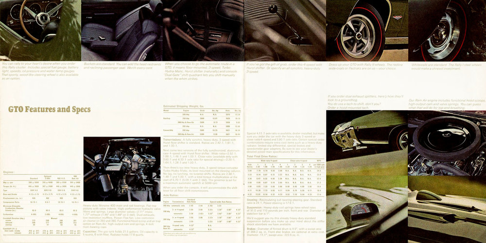 TunnelRam_GTO (53).jpg