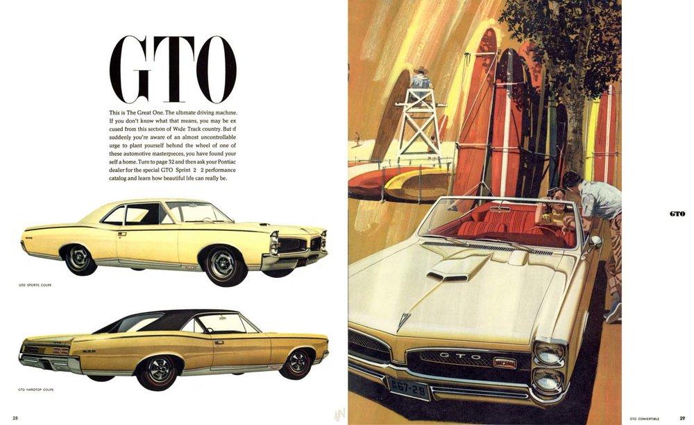 TunnelRam_GTO (58).jpg