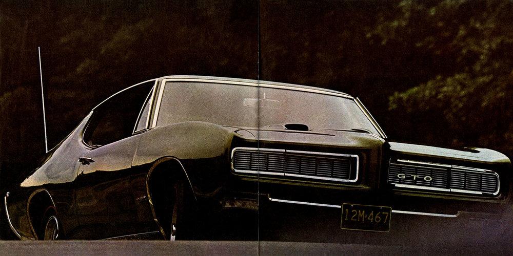 TunnelRam_GTO (36).jpg