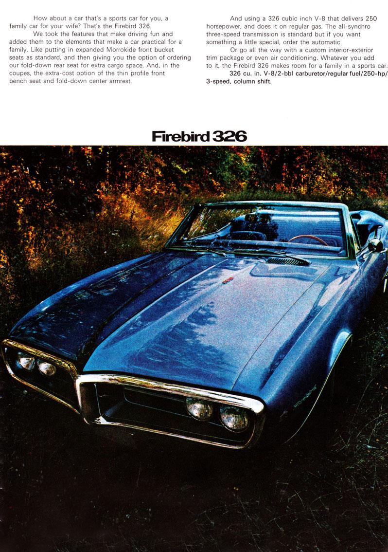 TunnelRam_Firebird (70).jpg