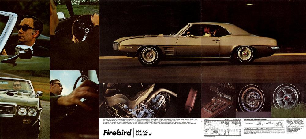 TunnelRam_Firebird (51).jpg