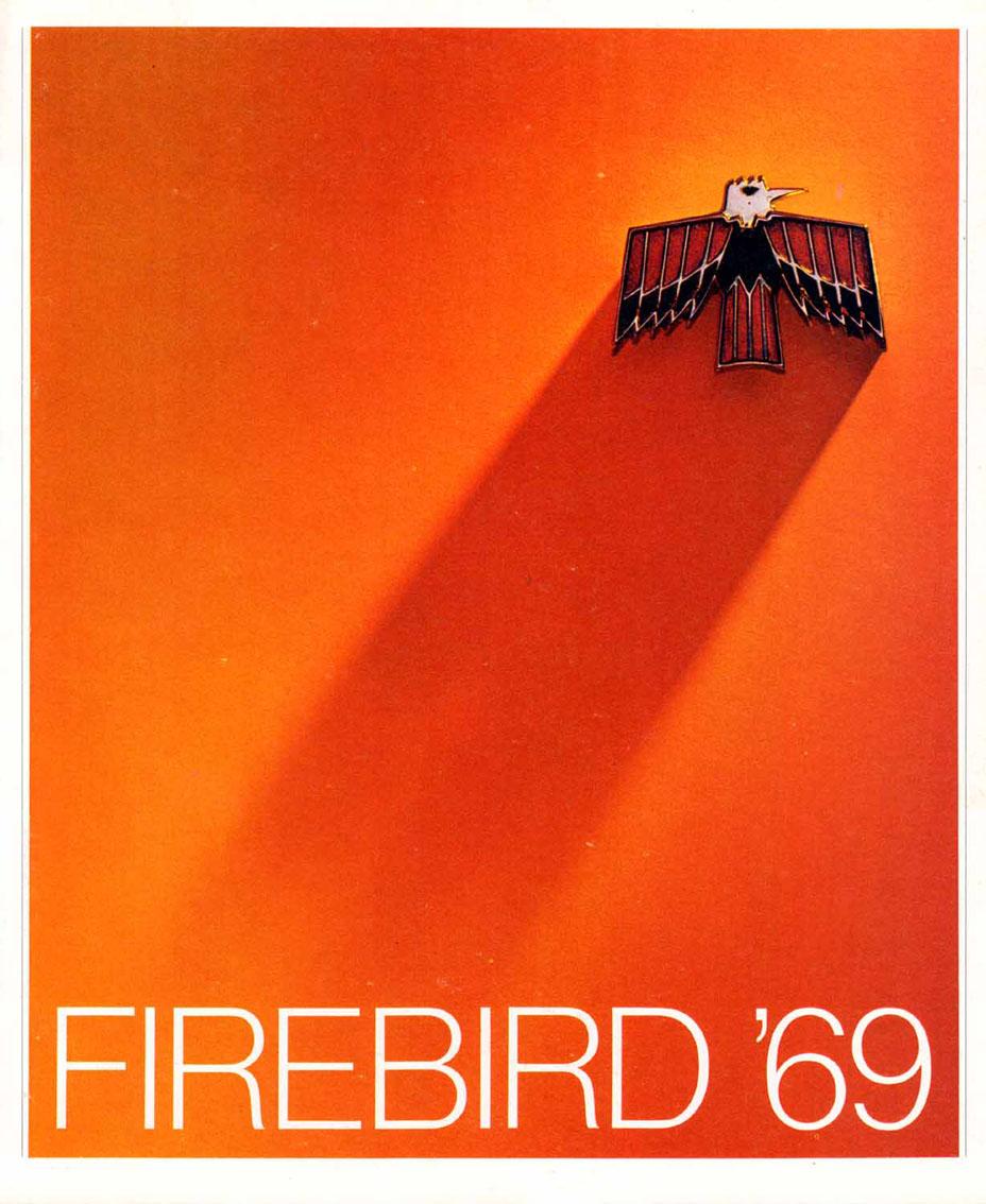 TunnelRam_Firebird (45).jpg