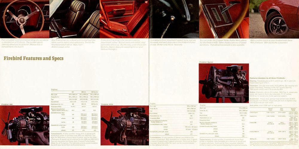 TunnelRam_Firebird (74).jpg