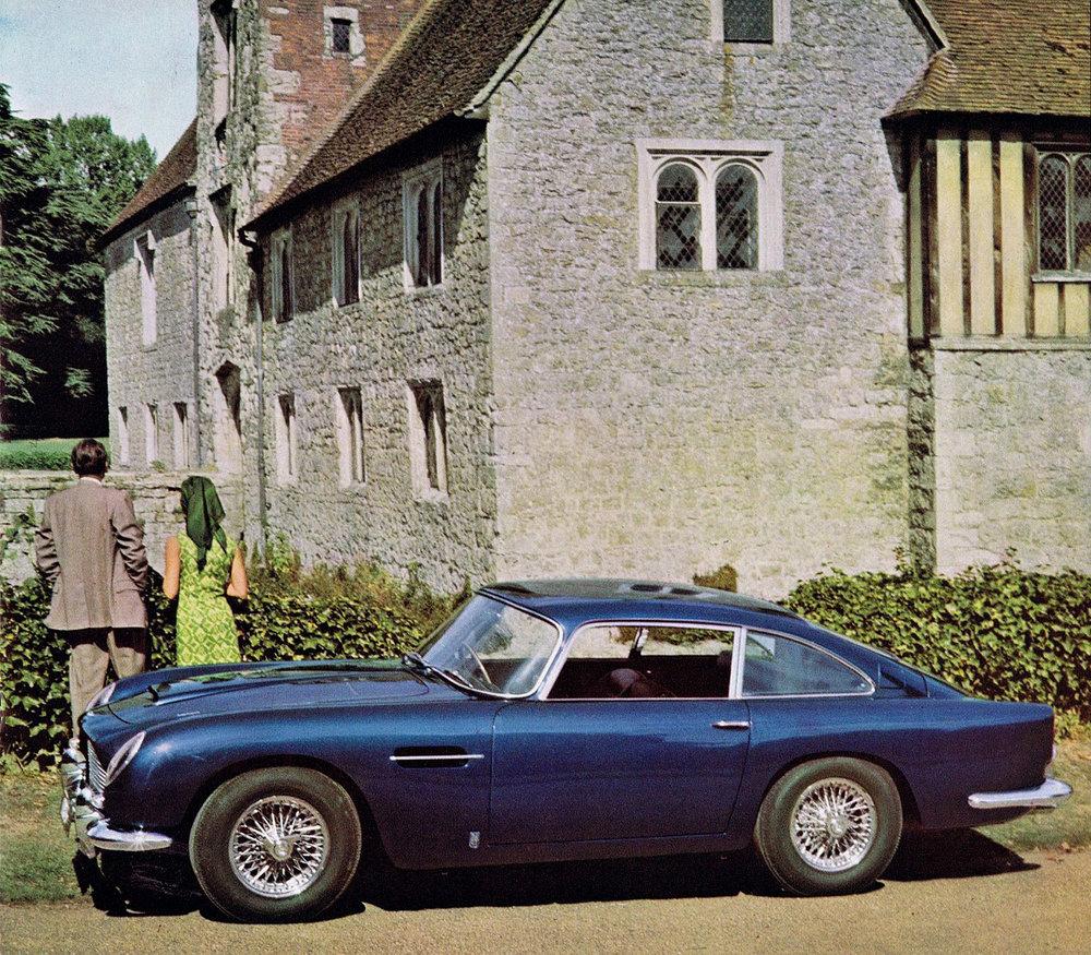 TunnelRam_1962-65_Aston_Martin_DB5 (1).jpg