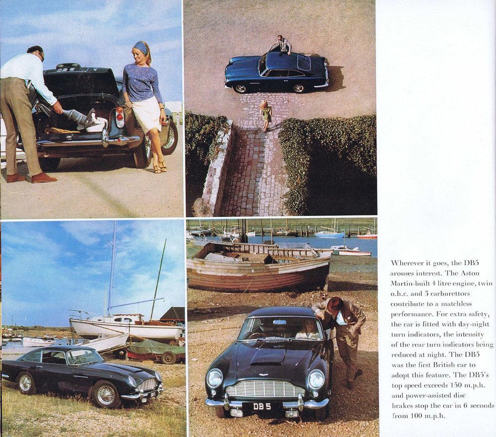 TunnelRam_1962-65_Aston_Martin_DB5 (2).jpg