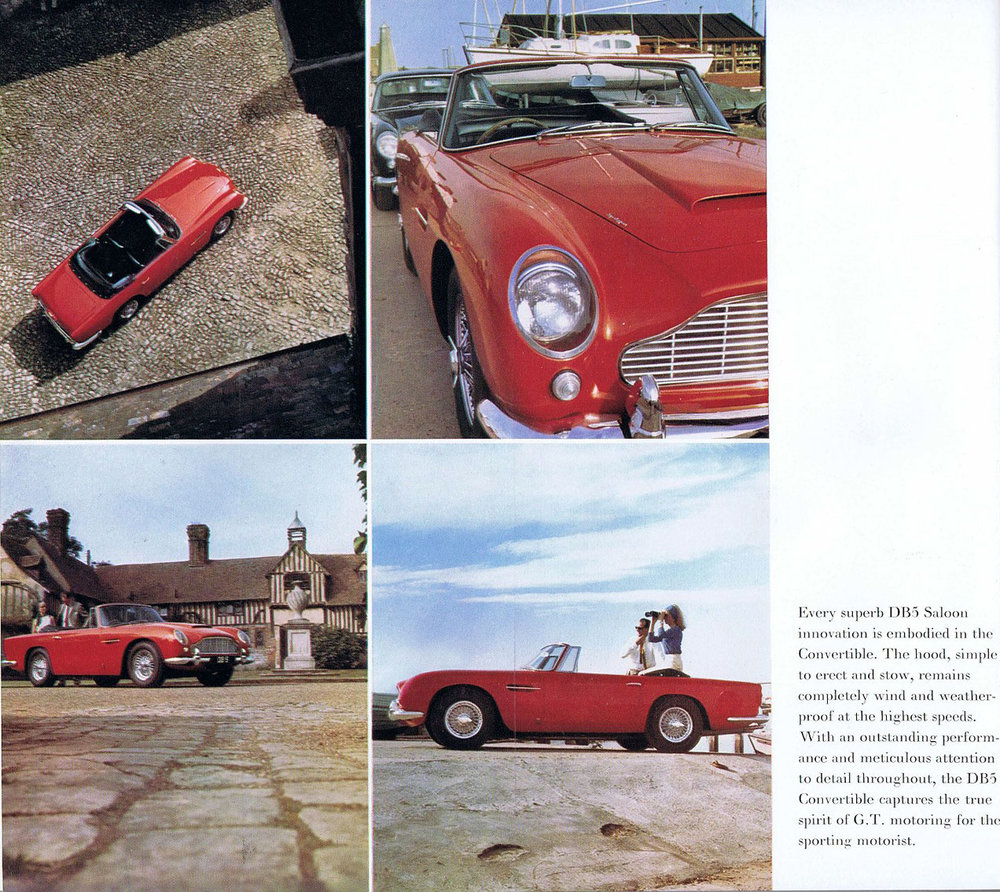 TunnelRam_1962-65_Aston_Martin_DB5 (6).jpg