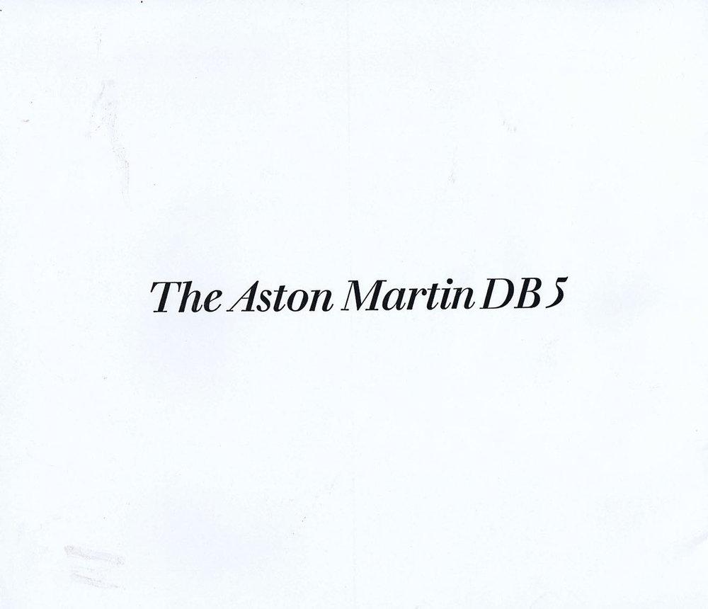 TunnelRam_1962-65_Aston_Martin_DB5 (10).jpg