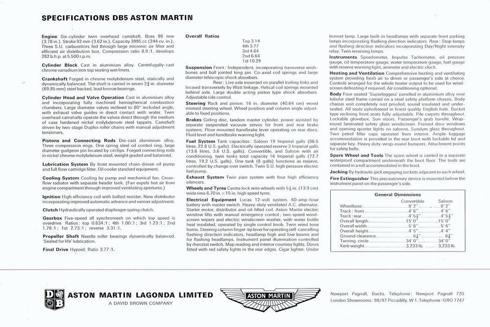 TunnelRam_1962-65_Aston_Martin_DB5 (12).jpg