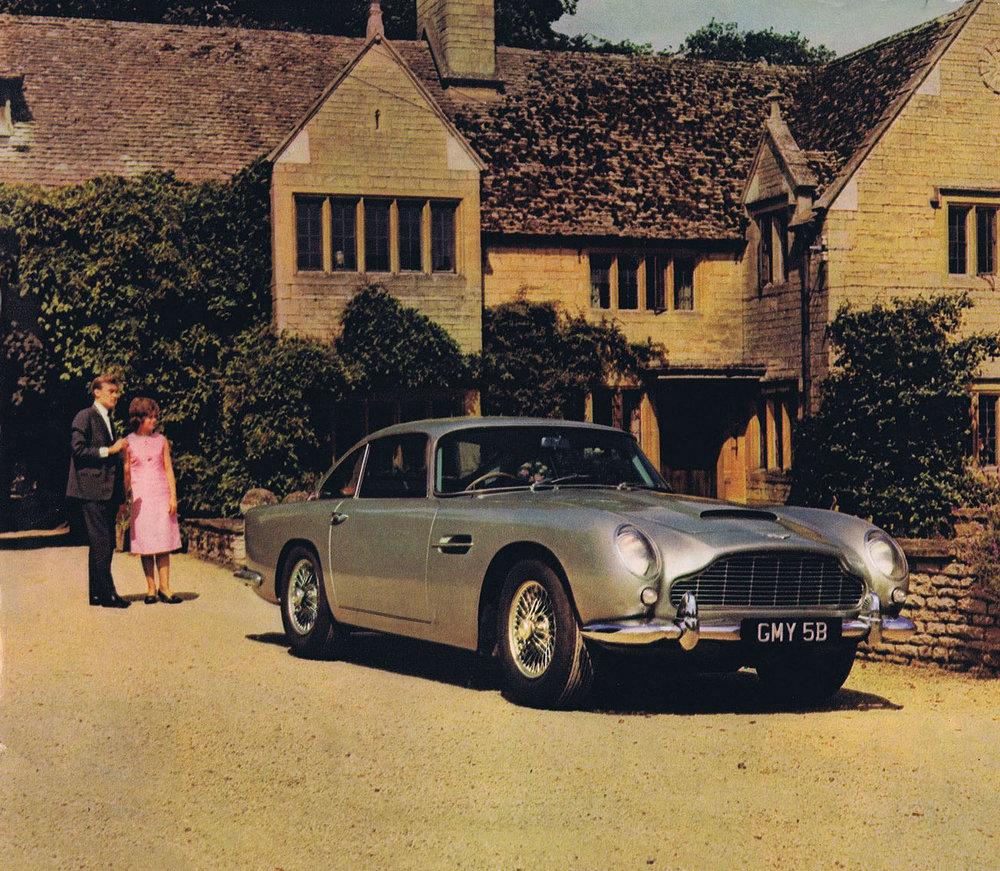 TunnelRam_1962-65_Aston_Martin_DB5 (11).jpg
