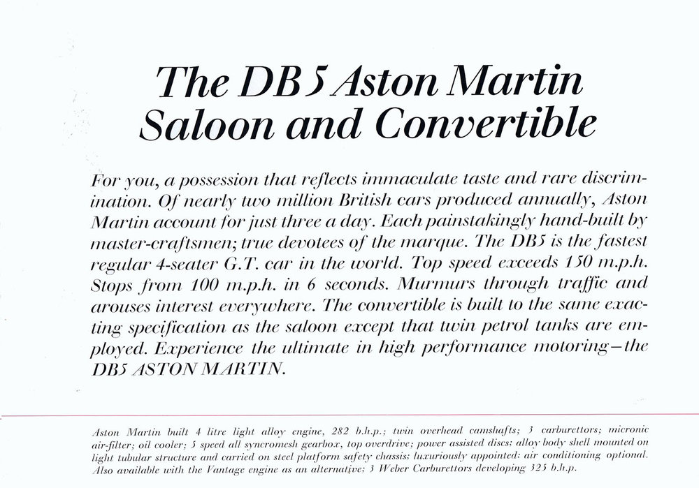 TunnelRam_1962-65_Aston_Martin_DB5 (14).jpg