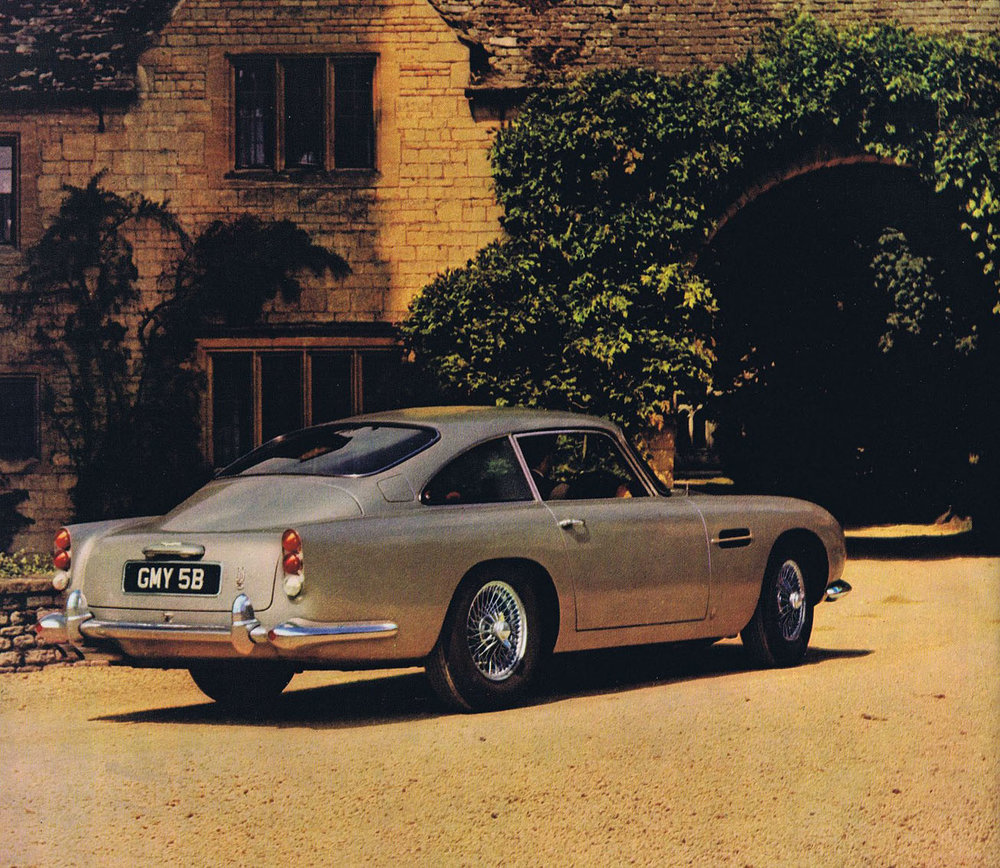 TunnelRam_1962-65_Aston_Martin_DB5 (15).jpg