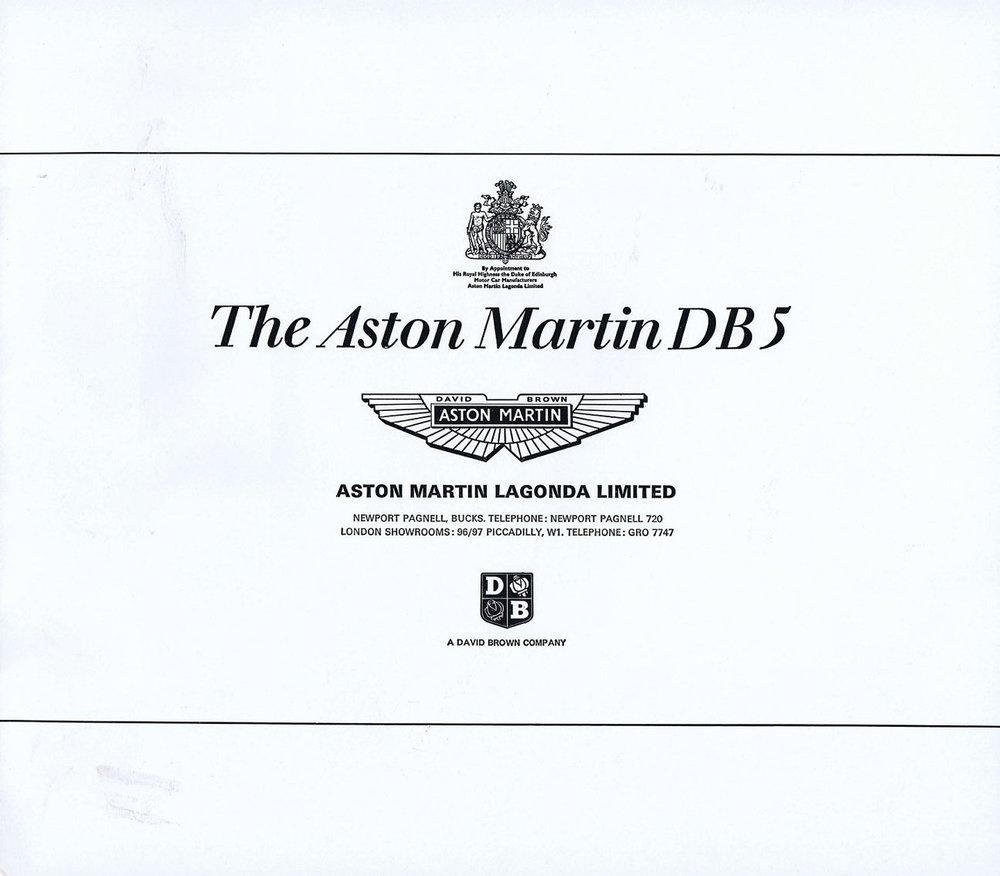 TunnelRam_1962-65_Aston_Martin_DB5 (16).jpg